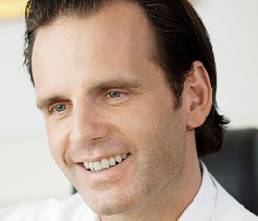 Dr. Christian Lenz