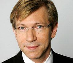 Dr. Edwin Messer