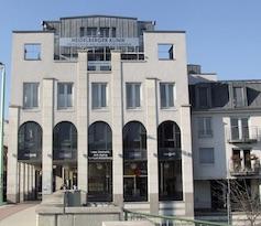Heidelberger Klinik proaesthetic GmbH