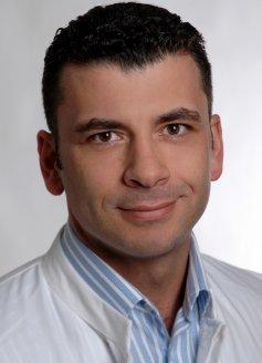 Dr. Ugurlu