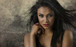 Was Sie alles über Schönheitsoperationen wissen sollten