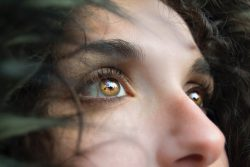 Nasenkorrektur: Kosten und Risiken