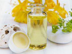 CBD-Öl und seine positive Wirkung bei Hautproblemen