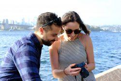 Geheimnisse einer glücklichen Beziehung: Darauf kommt es wirklich an