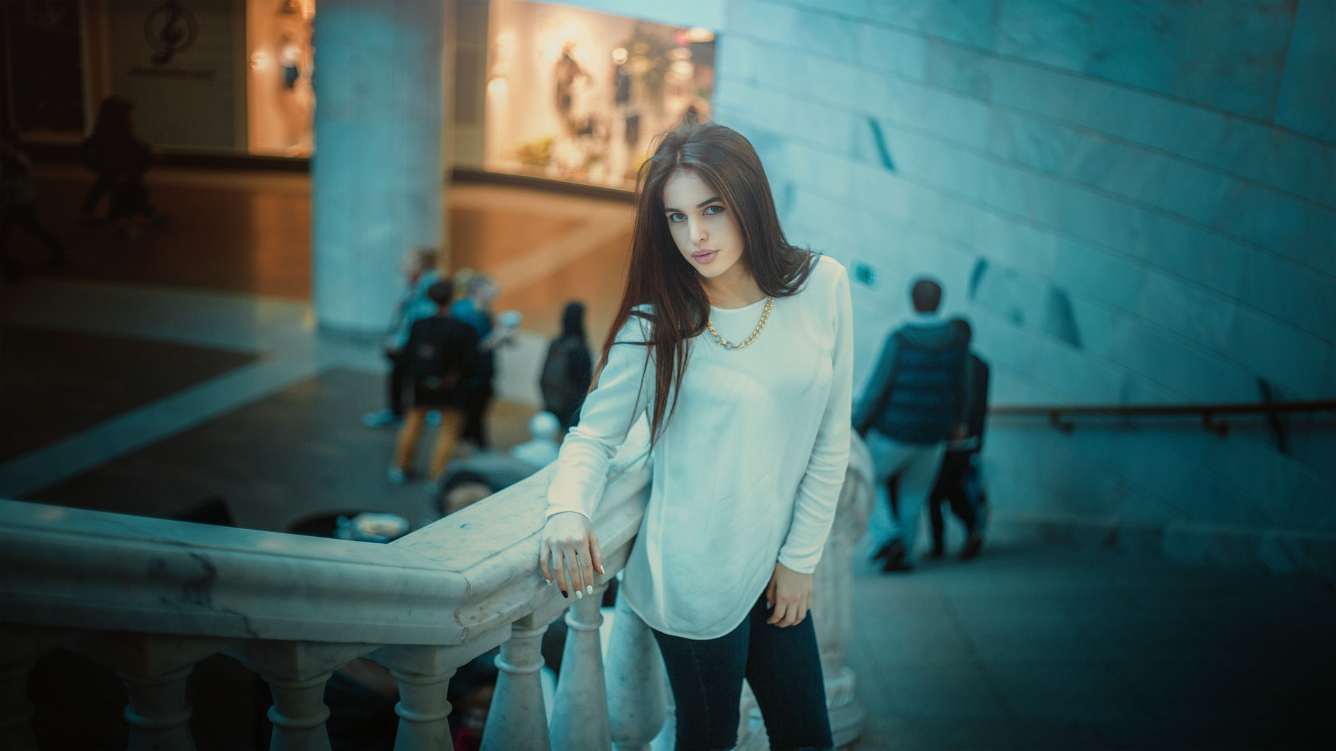 Faire Kleidung: In diesen Ländern ist Mode am nachhaltigsten