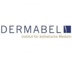 Dermabel