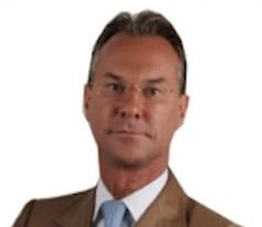 Dr. med. Jens Otte