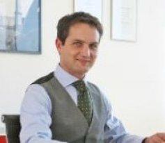 Dr. med. Jörg Borges