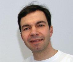 Dr. med. Jan-Christof Bohn