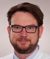 Dr. med. Mathias Reutemann