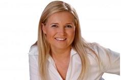 Dr. med. Klaudia Orlinska
