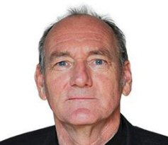 Dr. Thomas Modschiedler