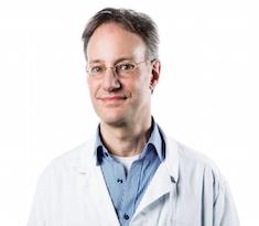 M.D. Sylvester M. Maas
